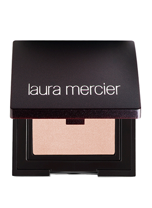 Laura Mercier Sateen Eye Colour Rose Renkli